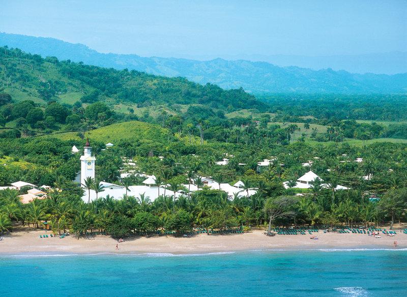 riu-merengue-dominikana-wybrzeze-polnocne-rozrywka.jpg