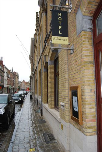 alliance-hotel-ieper-centrum-belgia-belgia-rozrywka.jpg