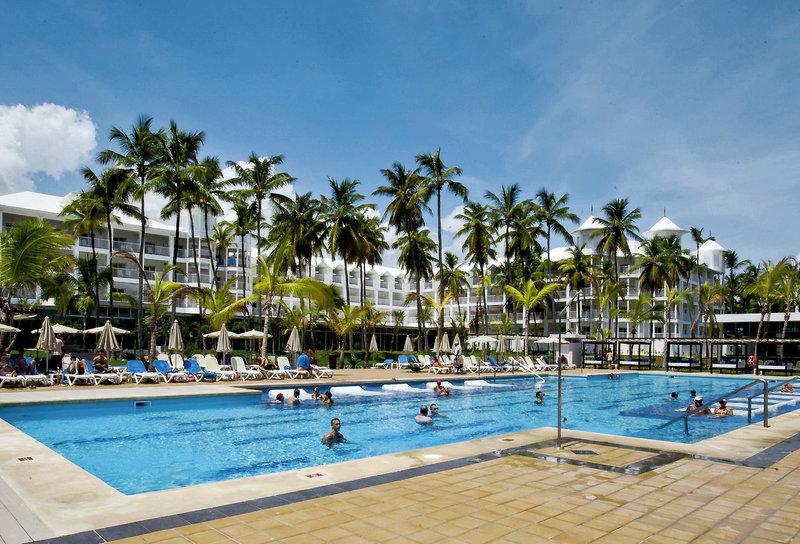 riu-palace-macao-dominikana-punta-cana-punta-cana-lobby.jpg