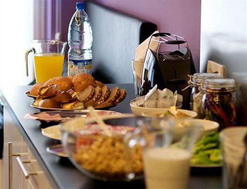 angel-house-2-bed-breakfast-polska-polska-krakow-rozrywka.jpg
