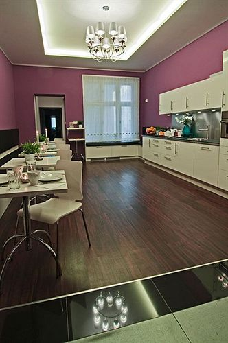 angel-house-2-bed-breakfast-polska-polska-restauracja.jpg