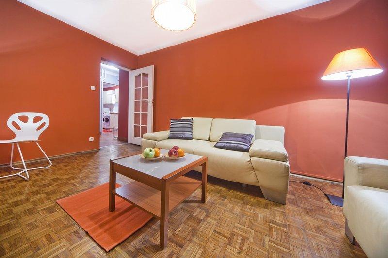 apartamenty-tomasza-tww-apartamenty-tomasza-tww-polska-polska-basen.jpg