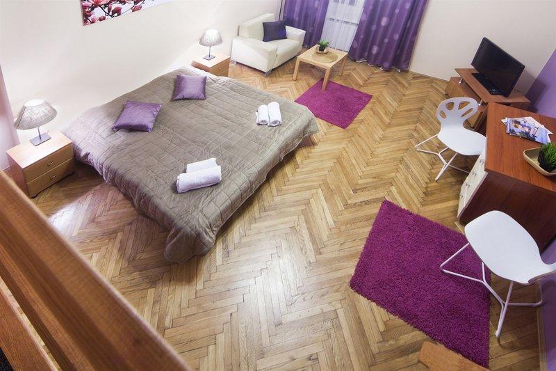 apartamenty-tomasza-tww-apartamenty-tomasza-tww-polska-polska-plaza.jpg