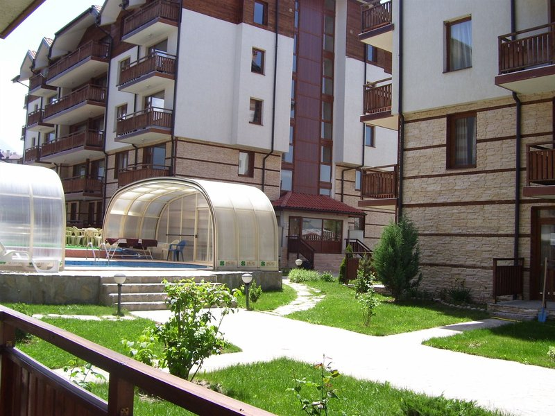 four-leaf-clover-apartments-bulgaria-sport.jpg