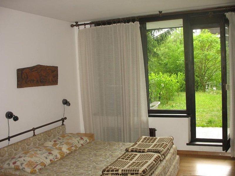 apartments-kaninska-vas-slowenia-bar.jpg