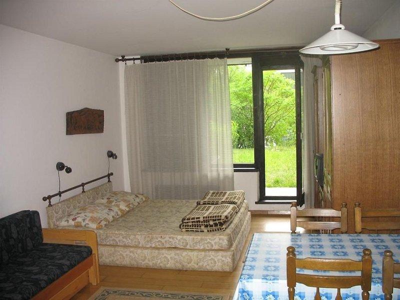 apartments-kaninska-vas-slowenia-slowenia-bovec-rozrywka.jpg