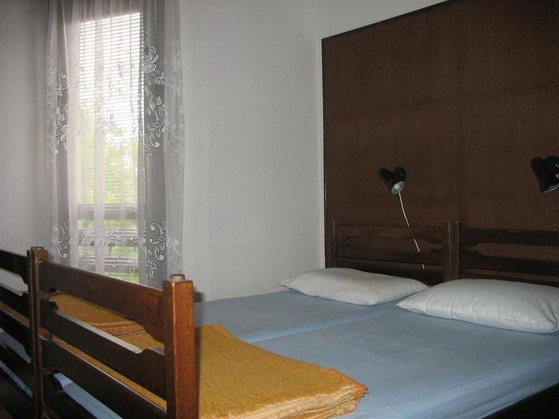 apartments-kaninska-vas-slowenia-widok-z-pokoju.jpg