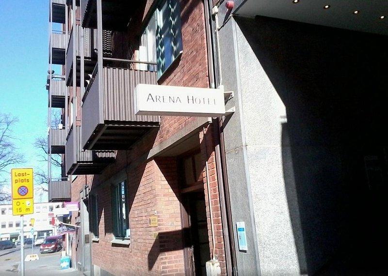arena-szwecja-szwecja-poludniowa-budynki.jpg