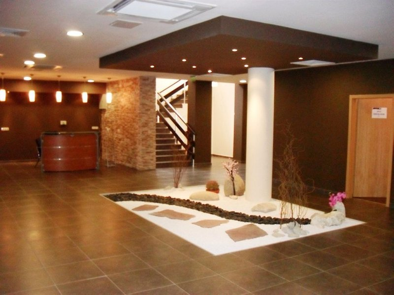 aspen-golf-apartment-complex-bulgaria-bulgaria-srodkowa-bansko-basen.jpg