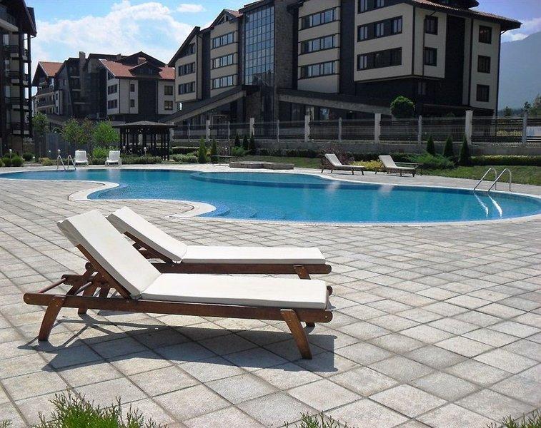 aspen-golf-apartment-complex-bulgaria-bulgaria-srodkowa-bansko-pokoj.jpg