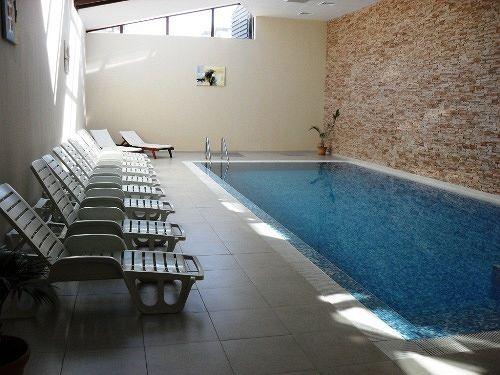 aspen-golf-apartment-complex-bulgaria-bulgaria-srodkowa-bansko-restauracja.jpg