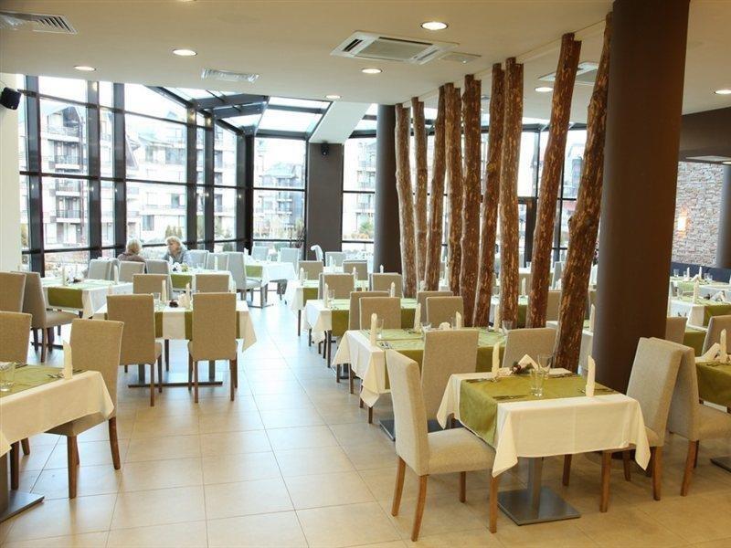 aspen-golf-apartment-complex-bulgaria-bulgaria-srodkowa-lobby.jpg