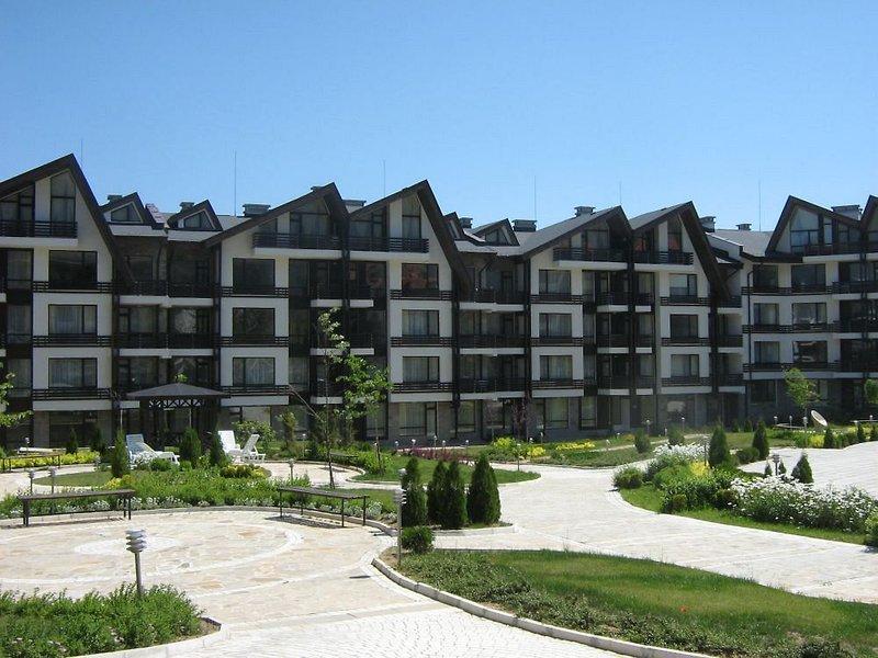 aspen-golf-apartment-complex-bulgaria-bulgaria-srodkowa-recepcja.jpg