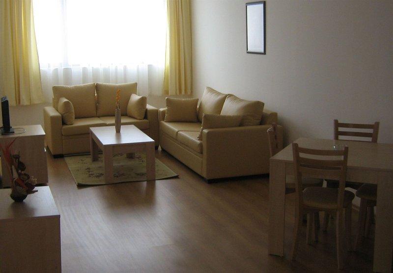 aspen-golf-apartment-complex-bulgaria-bulgaria-srodkowa-restauracja.jpg