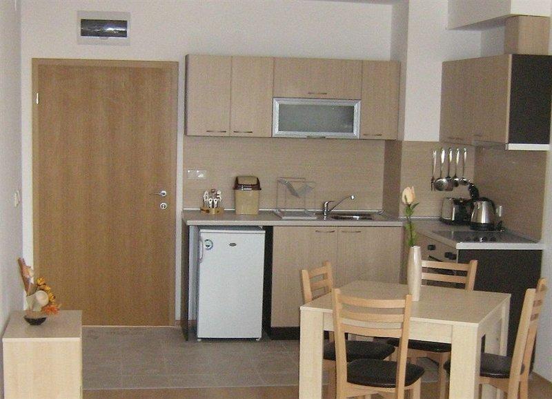 aspen-golf-apartment-complex-bulgaria-bulgaria-srodkowa-sport.jpg