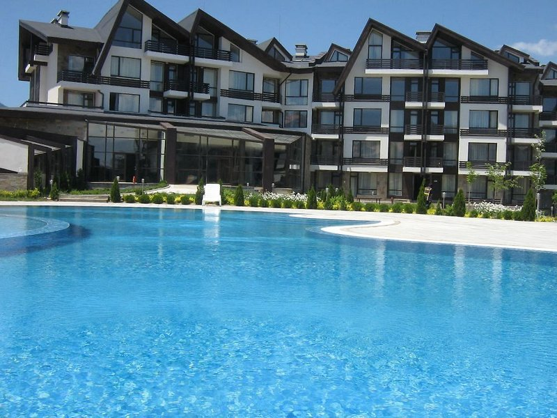 aspen-golf-apartment-complex-bulgaria-pokoj.jpg