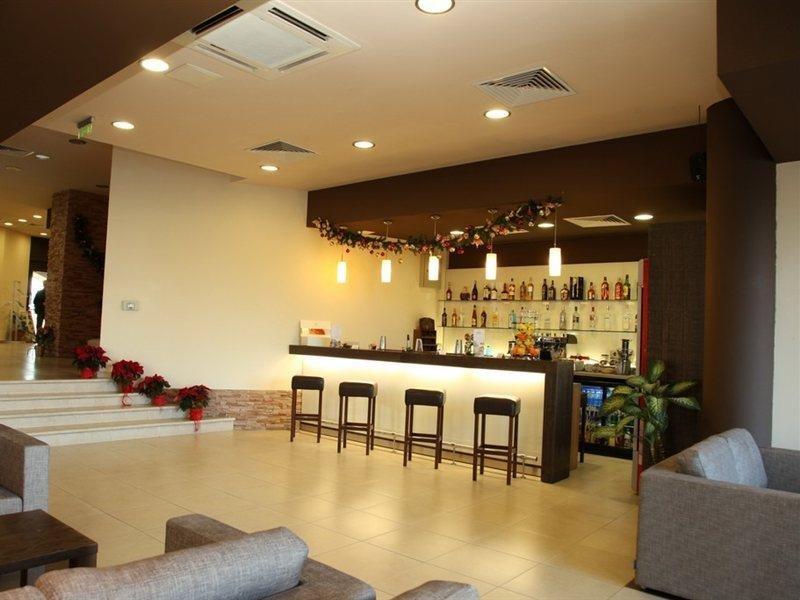 aspen-golf-apartment-complex-bulgaria-restauracja.jpg