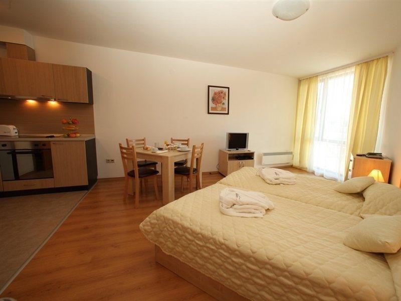 aspen-golf-apartment-complex-bulgaria-widok.jpg