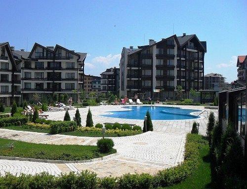 aspen-golf-apartment-complex-bulgaria-wyglad-zewnetrzny.jpg