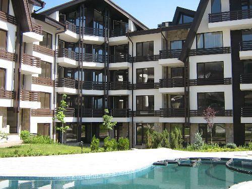 aspen-suites-apartment-complex-bulgaria-bufet.jpg