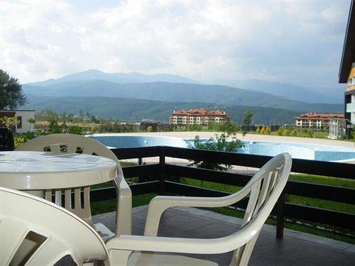 aspen-suites-apartment-complex-bulgaria-bulgaria-srodkowa-pokoj.jpg