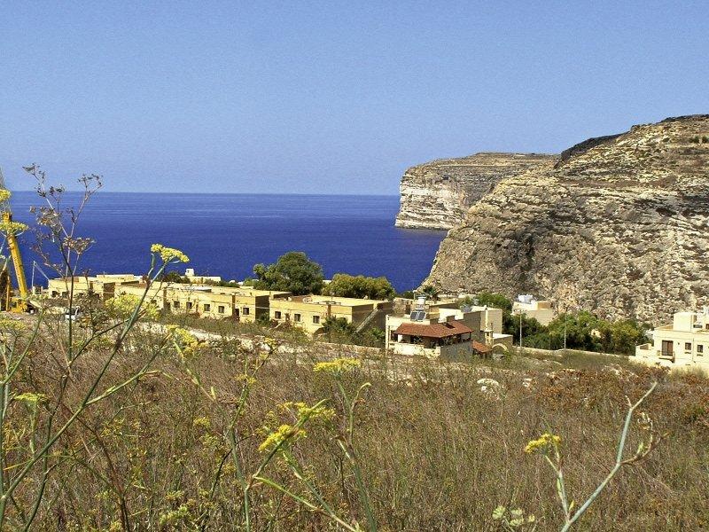 xlendi-gardens-appartements-malta-gozo-morze.jpg