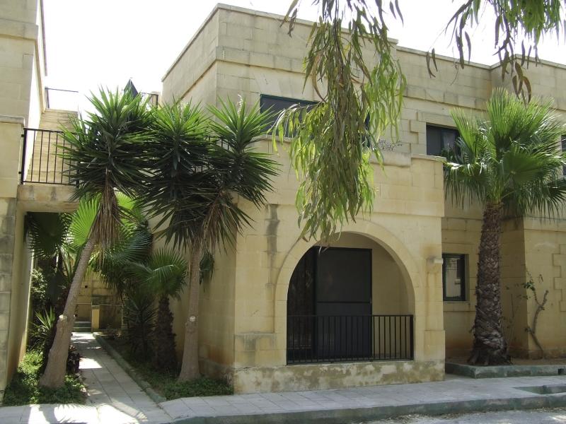 xlendi-gardens-appartements-malta-gozo-wyspa-gozo-sport.jpg