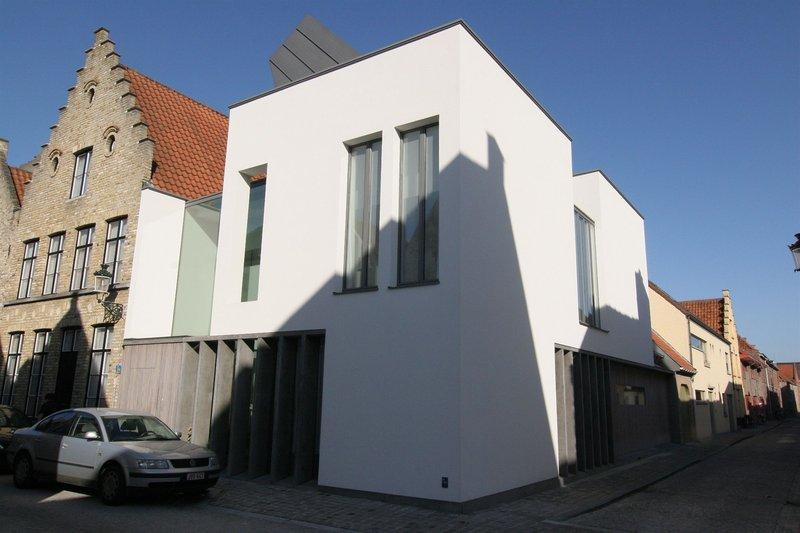t-walleke-belgia-belgia-brugge-budynki.jpg