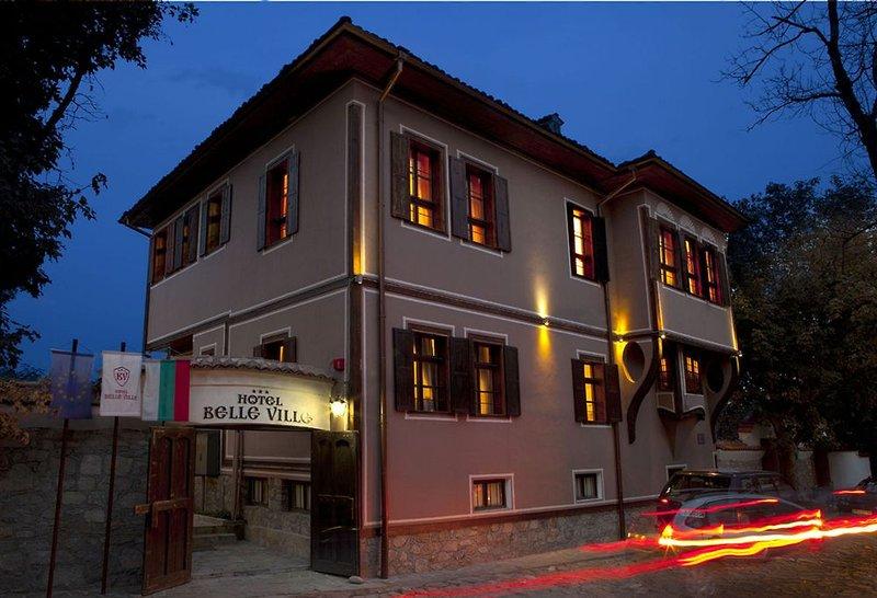 belle-ville-bulgaria-pokoj.jpg