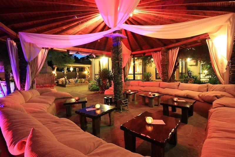 guest-house-coral-bulgaria-zlote-piaski-warna-lobby.jpg