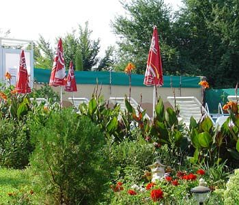 family-hotel-yanevs-bulgaria-morze.jpg