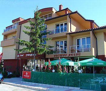 family-hotel-yanevs-bulgaria-wyglad-zewnetrzny.jpg