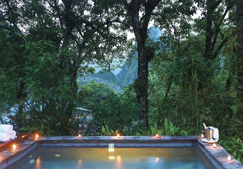 belmond-sanctuary-lodge-machu-picchu-peru-ogrod.jpg