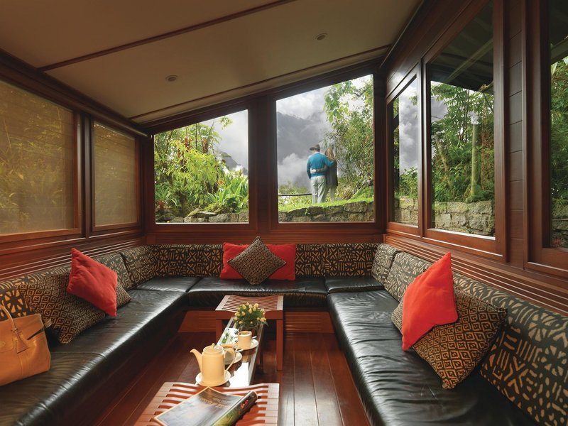 belmond-sanctuary-lodge-machu-picchu-peru-peru-restauracja.jpg