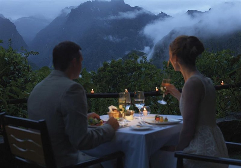 belmond-sanctuary-lodge-machu-picchu-peru-restauracja.jpg
