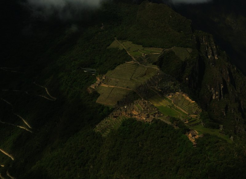 belmond-sanctuary-lodge-machu-picchu-peru-widok-z-pokoju.jpg