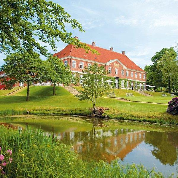 Hindsgavl Slott