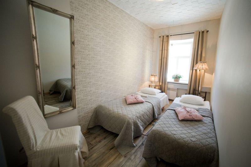 oldhouse-hostel-estonia-estonia-tallinn-morze.jpg