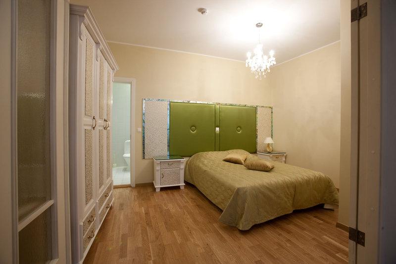 pikk-49-residence-estonia-estonia-tallinn-rozrywka.jpg
