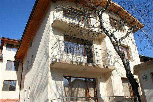 prespa-bansko-guest-house-bulgaria-bar.jpg
