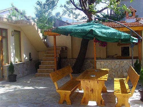 prespa-bansko-guest-house-bulgaria-bulgaria-srodkowa-bansko-lobby.jpg