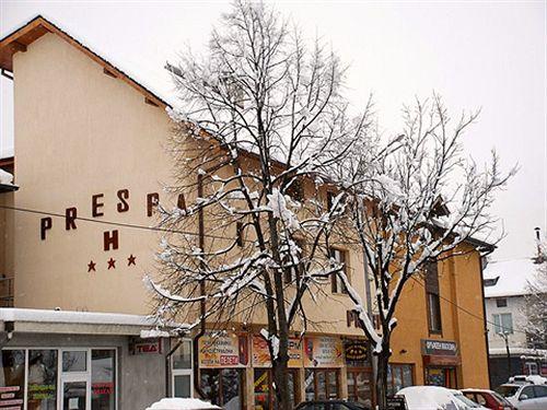 prespa-bansko-guest-house-bulgaria-bulgaria-srodkowa-restauracja.jpg