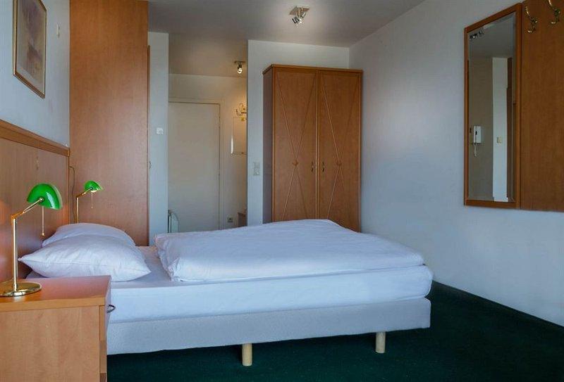 aparthotel-blankenberge-belgia-belgia-restauracja.jpg