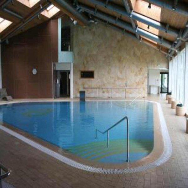 spa-hotel-saaremaa-valss-estonia-estonia-budynki.jpg