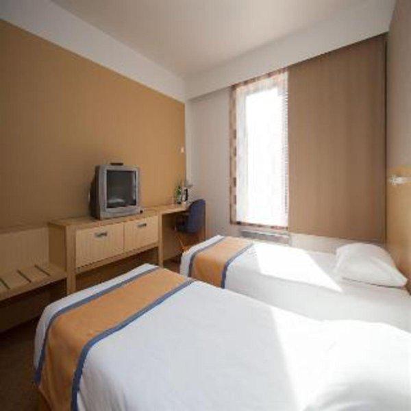spa-hotel-saaremaa-valss-estonia-estonia-kuressaare-ogrod.jpg