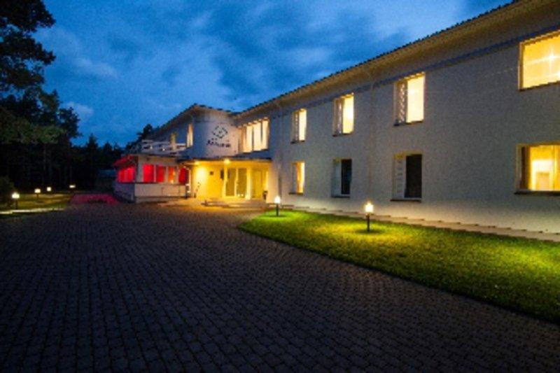 spa-hotel-saaremaa-valss-estonia-lobby.jpg