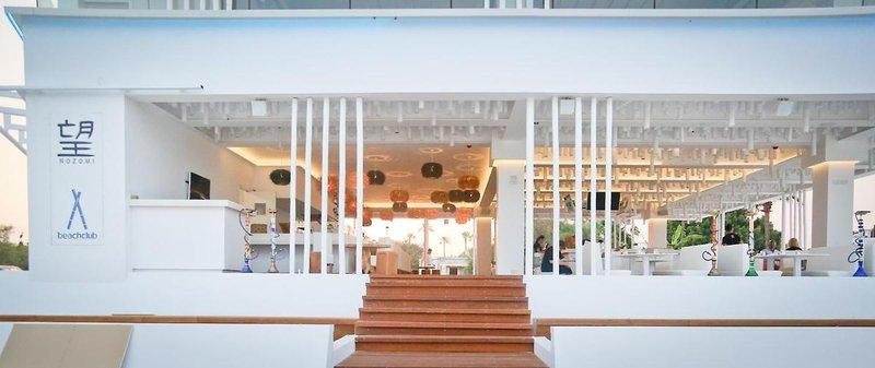 so-nice-boutique-suites-cypr-cypr-poludniowy-ayia-napa-basen.jpg