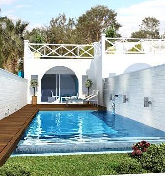 so-nice-boutique-suites-cypr-cypr-poludniowy-ayia-napa-bufet-wyglad-zewnetrzny.jpg