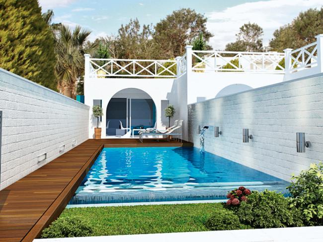 so-nice-boutique-suites-cypr-cypr-poludniowy-ayia-napa-bufet.jpg