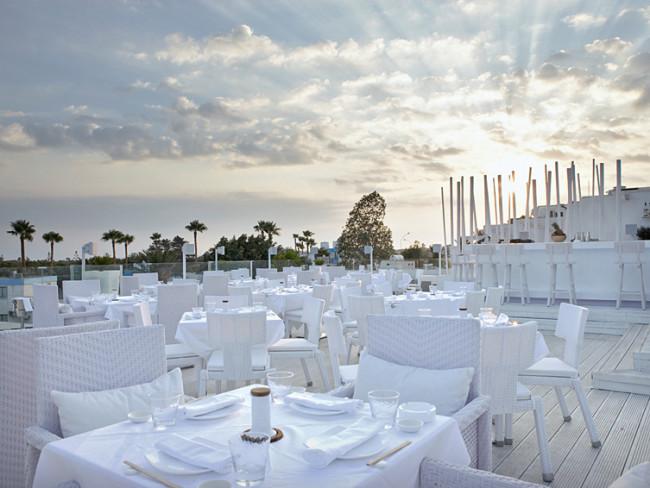 so-nice-boutique-suites-cypr-cypr-poludniowy-ayia-napa-lobby.jpg